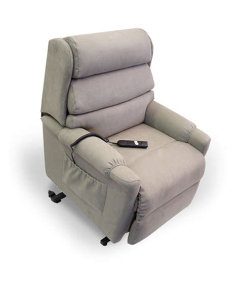 electric recliner chairs in adelaide topform electric recliner lift chair in australia ilsau au