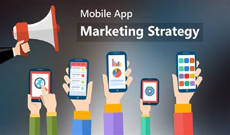 marketing mobile app a guide to promote your mobile application on social media