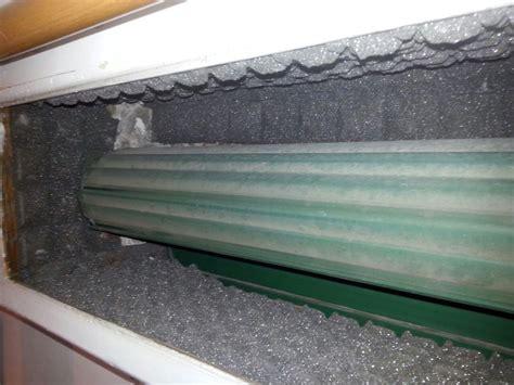 insonorizzazione soffitto costo costo isolamento acustico da letto