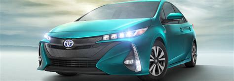 Toyota Prius Safety Rating 2017 Toyota Prius Prime Safety Rating And Features