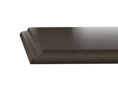 Silestone Countertop Edges by Silestone Countertop Edges Available