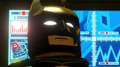 Bd Ps4 Lego Batman3 Reg2 New lego dimensions official lego batman story pack trailer ign