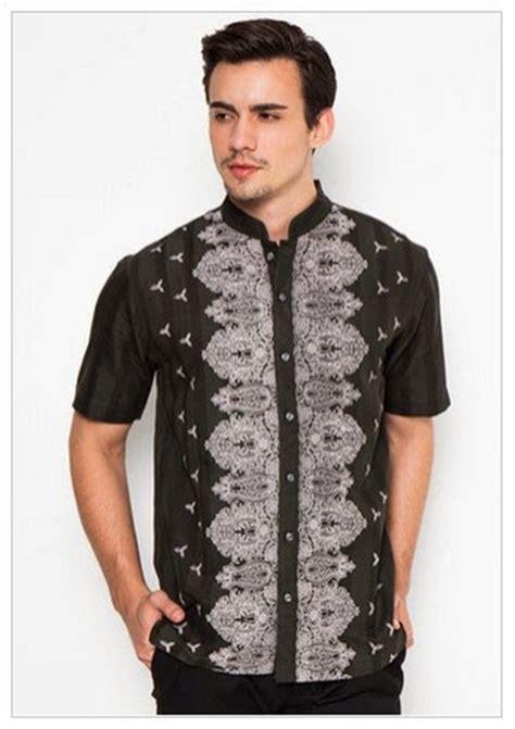 Baju Koko Kemko Kemeja Koko Modern koleksi lengkap baju muslim pria rabbani