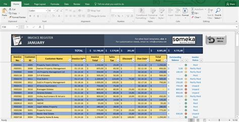excel shipping tracking template free fmla tracking spreadsheet spreadsheets