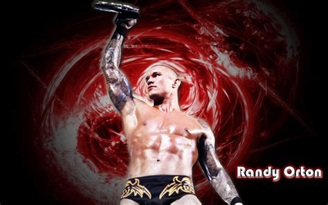cool tattoo wallpaper cool images randy orton tattoo wallpaper