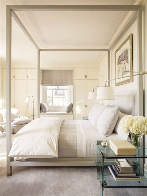 143 best dreamy canopy beds images on pinterest bedrooms