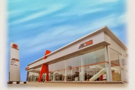 Jual Alarm Mobil Di Tangerang jual mobil bekas second murah alamat dealer resmi