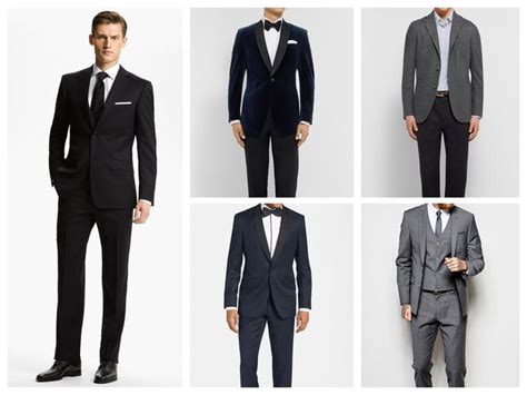 Wedding Attire Etiquette Uk by The 25 Best Formal Attire For Ideas On