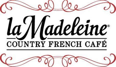 file la madeleine logo 1 jpg wikipedia