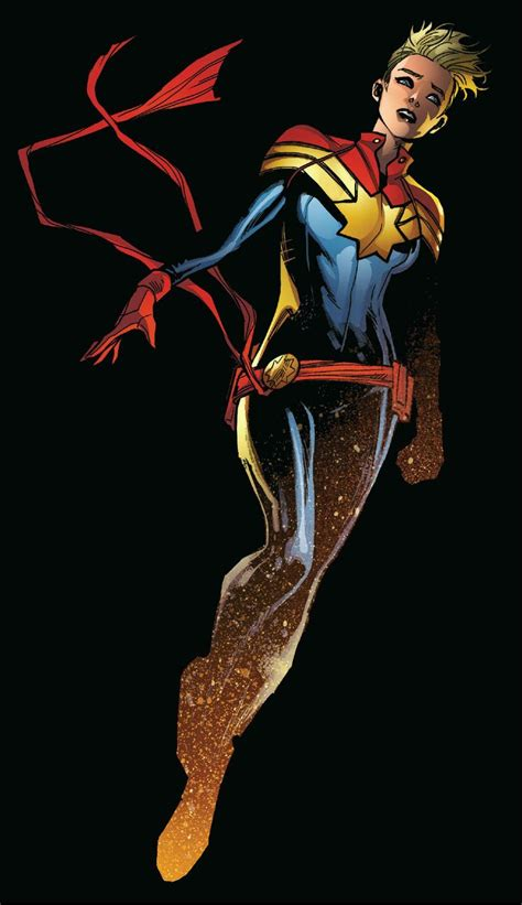 6547 best marvel images on pinterest marvel universe 598 best captain marvel ms marvel carol danvers