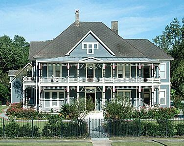 Welcome House Crowley La by 17 Best Ideas About Map Of Louisiana Parishes On