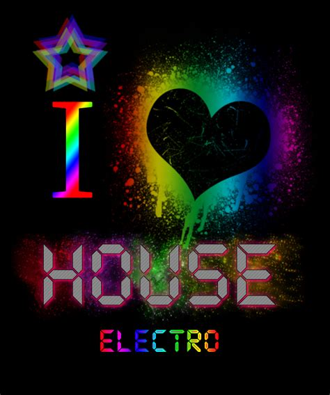 electronic house image gallery electronic house