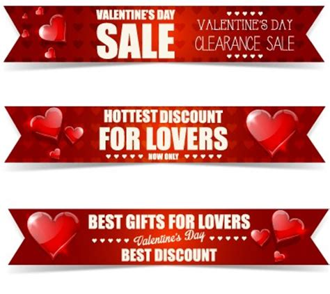 valentines sales e commerce strategies for valentine s day vi commerce