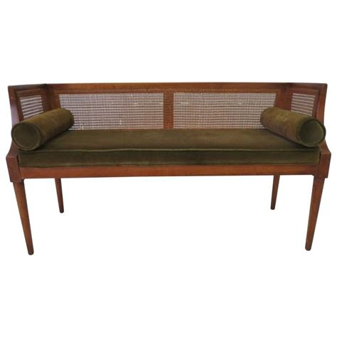 bed bath and beyond sawmill danish bench 28 images danish modern teak window bench