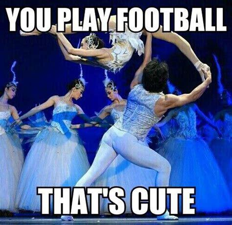 Praise Dance Meme - 286 best images about praise dance quotes by 4ever praise
