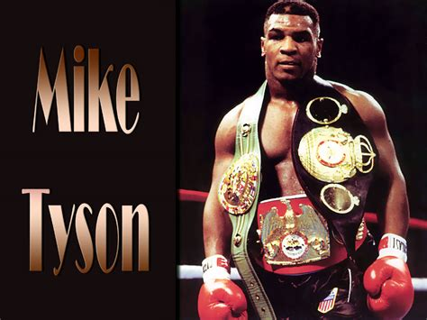 Mike Tyson To Be In A by Mike Tyson Plays Punch Out For The Time Reactor