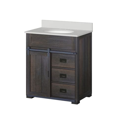 Lowes Bathroom Furniture Bathroom Bathroom Vanities At Lowes To Fit Every Bathroom Size Izzalebanon