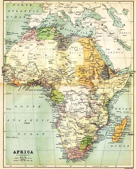 africa map jpg file map 1885 jpg