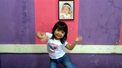 Despacito Baby | despacito baby dance afifah version youtube
