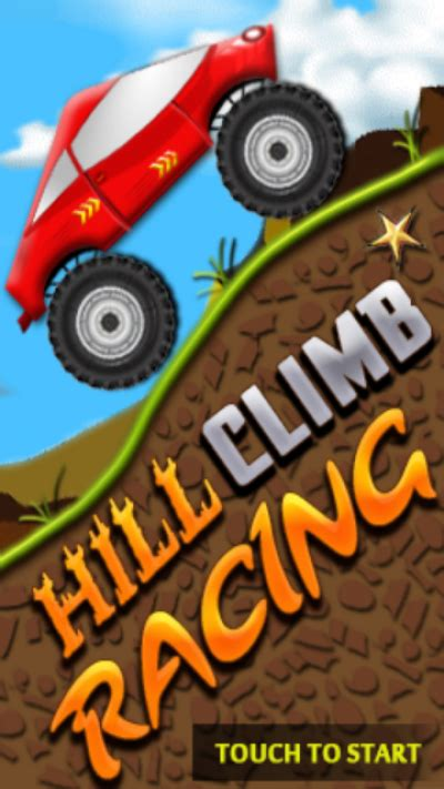 full free download java game hill climb racing free game for java opera mobile store