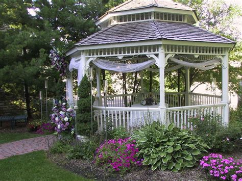 Wedding Venues Northwest Indiana by Outdoor Wedding Venues Northwest Indiana Mini Bridal