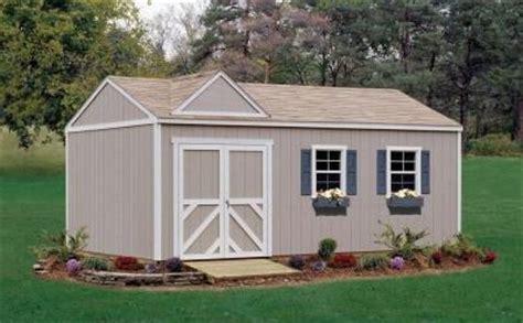 high quality primrose    garden tool shed kit