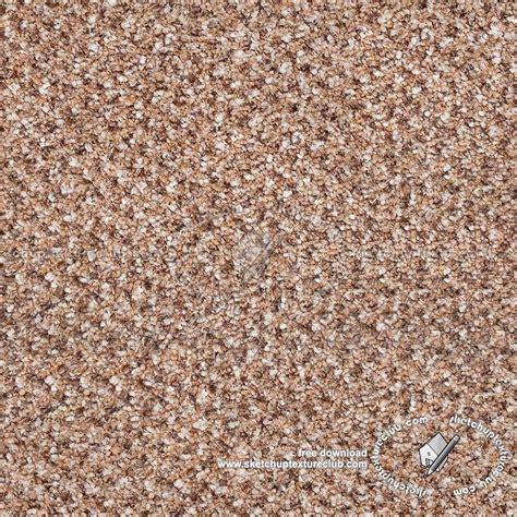 tweed pattern light brown striped tolex light brown tweed pepper carpeting texture seamless 20385