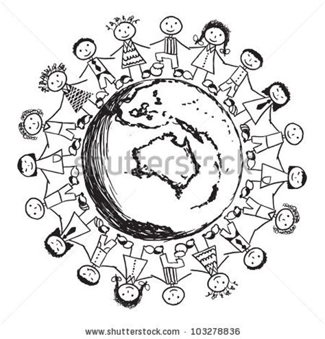 coloring pages holidays around the world holidays around the world clipart clipart panda free
