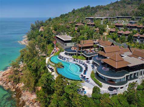 Agoda Phuket | pullman phuket arcadia naithon beach resort phuket