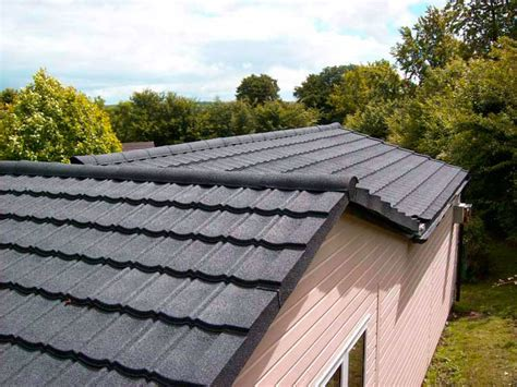 Plastic Roof Tiles Lightweight Plastic Roof Tiles