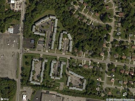 houses for rent in finneytown ohio finneytown oh condos apartments for sale 3 listings zillow