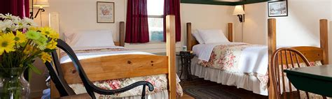 hocking hills bed and breakfast hocking hills bed and breakfast 28 images hocking hills wedding lodge bed and