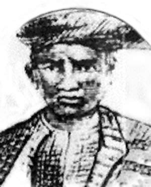 Bebas Dari Kuasa Gelap dato maharaja bahasa melayu ensiklopedia