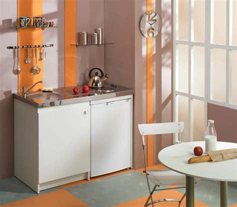 la kitchenette moderne 233 quip 233 e et sur optimis 233 e