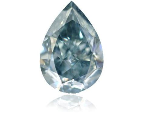 Grayish Blue Are Blue Diamonds Real What Is Blue Diamond And Other Faq