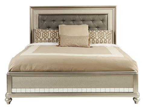 diva bed diva queen panel bed