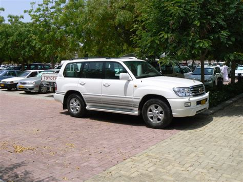 best minivans rankings us news best cars autos post
