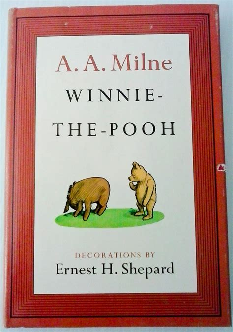 winnie the pooh picture book googoogallery banned book winnie the pooh