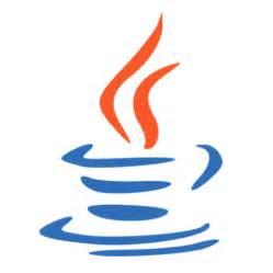 Java logo transparent java charts transparent image jasper reports