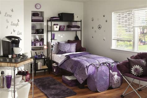 the images collection of decor dorm tours pinterest interior design ideas interior black and college bedroom decor 1000 images about dorm decor on