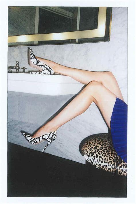 Fashion Metamorphosis Emanuel Ungaro by The Designer Emanuel Ungaro S Eighties Capsule