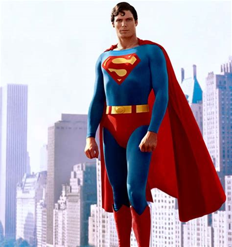 christopher reeve pictures superman christopher reeve un superman inmortal c 243 digoqro