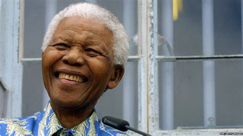 biography of nelson mandela bbc nelson mandela his life in pictures cbbc newsround