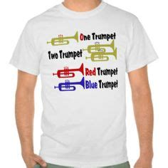 trombone section shirt ideas funny trumpet shirt marching band shirts trumpet gifts
