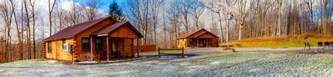 New York State Cabin Rentals On Lake by Finger Lakes New York Cabin Rentals Cayuga Lake Cabins