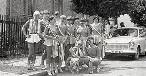Motorrad Fahrschule Pirna by Ddr Jugend In Leipzig 1982 Ddr Kindheitserinnerungen
