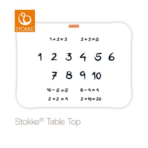 stokke table top ale table top stokke