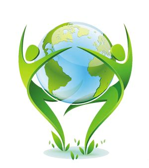 imagenes png medio ambiente mentalizate 161 no lo tires recicla mentalizate 161 no lo