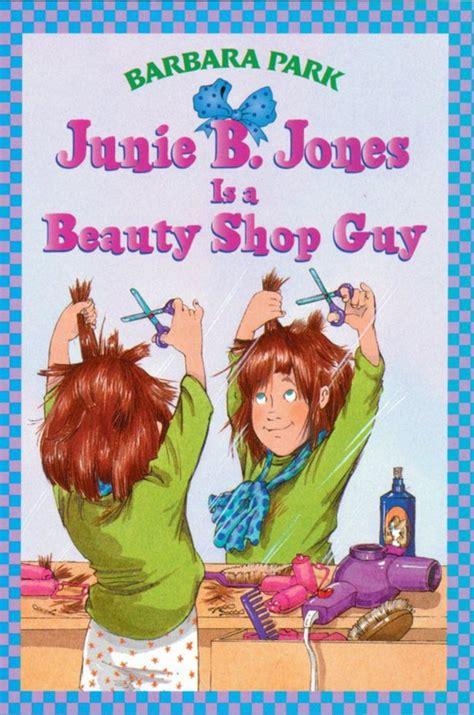 junie b jones junie b jones is a shop by barbara park
