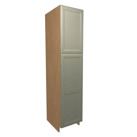 ready to assemble cabinets reviews home decorators collection dolomiti ready to assemble 18 x
